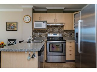 "Photo 10: 408 6359 198 Street in Langley: Willoughby Heights Condo for sale in ""ROSEWOOD"" : MLS®# R2101524"