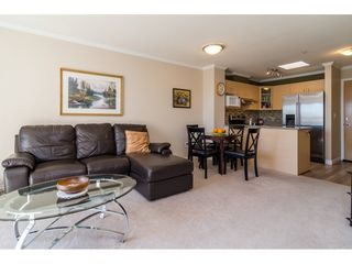 "Photo 7: 408 6359 198 Street in Langley: Willoughby Heights Condo for sale in ""ROSEWOOD"" : MLS®# R2101524"