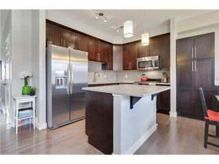 Photo 11: Steven Hill - Sotheby's Calgary Luxury Home Realtor - Sells South Calgary Home