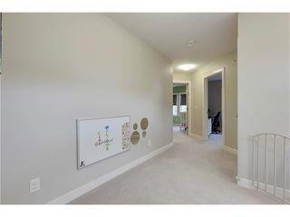 Photo 33: Steven Hill - Sotheby's Calgary Luxury Home Realtor - Sells South Calgary Home