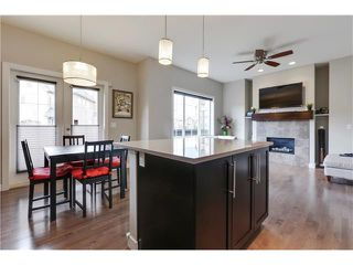 Photo 16: Steven Hill - Sotheby's Calgary Luxury Home Realtor - Sells South Calgary Home