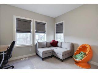 Photo 30: Steven Hill - Sotheby's Calgary Luxury Home Realtor - Sells South Calgary Home