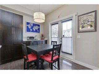 Photo 12: Steven Hill - Sotheby's Calgary Luxury Home Realtor - Sells South Calgary Home