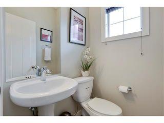 Photo 26: Steven Hill - Sotheby's Calgary Luxury Home Realtor - Sells South Calgary Home