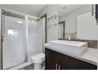 Photo 29: Steven Hill - Sotheby's Calgary Luxury Home Realtor - Sells South Calgary Home