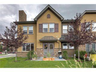 Photo 8: Steven Hill - Sotheby's Calgary Luxury Home Realtor - Sells South Calgary Home