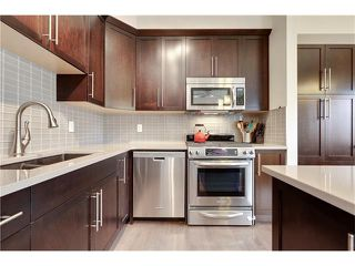Photo 18: Steven Hill - Sotheby's Calgary Luxury Home Realtor - Sells South Calgary Home