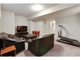 Photo 35: Steven Hill - Sotheby's Calgary Luxury Home Realtor - Sells South Calgary Home