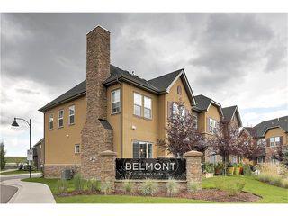 Photo 4: Steven Hill - Sotheby's Calgary Luxury Home Realtor - Sells South Calgary Home