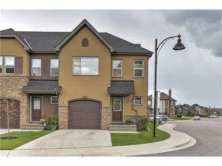Photo 1: Steven Hill - Sotheby's Calgary Luxury Home Realtor - Sells South Calgary Home