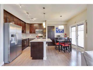 Photo 10: Steven Hill - Sotheby's Calgary Luxury Home Realtor - Sells South Calgary Home