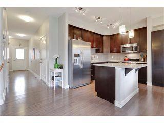 Photo 21: Steven Hill - Sotheby's Calgary Luxury Home Realtor - Sells South Calgary Home