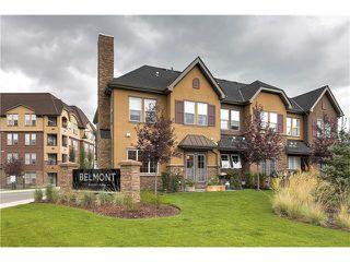 Photo 5: Steven Hill - Sotheby's Calgary Luxury Home Realtor - Sells South Calgary Home