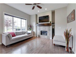 Photo 19: Steven Hill - Sotheby's Calgary Luxury Home Realtor - Sells South Calgary Home