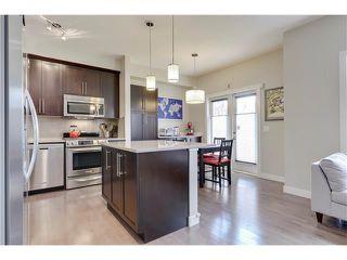 Photo 9: Steven Hill - Sotheby's Calgary Luxury Home Realtor - Sells South Calgary Home