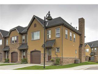 Photo 2: Steven Hill - Sotheby's Calgary Luxury Home Realtor - Sells South Calgary Home