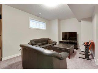 Photo 36: Steven Hill - Sotheby's Calgary Luxury Home Realtor - Sells South Calgary Home