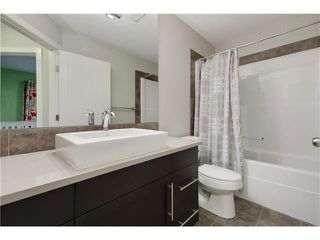 Photo 31: Steven Hill - Sotheby's Calgary Luxury Home Realtor - Sells South Calgary Home