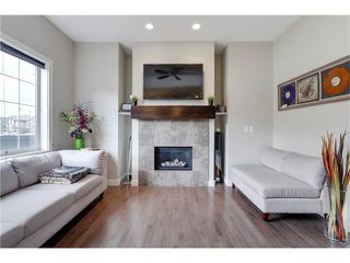 Photo 20: Steven Hill - Sotheby's Calgary Luxury Home Realtor - Sells South Calgary Home