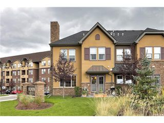 Photo 6: Steven Hill - Sotheby's Calgary Luxury Home Realtor - Sells South Calgary Home