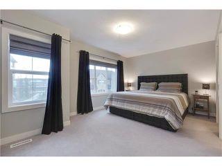 Photo 27: Steven Hill - Sotheby's Calgary Luxury Home Realtor - Sells South Calgary Home