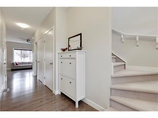 Photo 25: Steven Hill - Sotheby's Calgary Luxury Home Realtor - Sells South Calgary Home