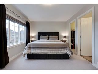 Photo 28: Steven Hill - Sotheby's Calgary Luxury Home Realtor - Sells South Calgary Home