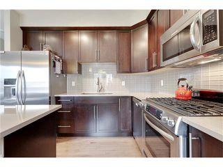 Photo 14: Steven Hill - Sotheby's Calgary Luxury Home Realtor - Sells South Calgary Home