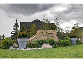 Photo 38: Steven Hill - Sotheby's Calgary Luxury Home Realtor - Sells South Calgary Home
