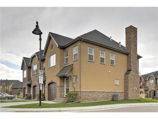 Photo 3: Steven Hill - Sotheby's Calgary Luxury Home Realtor - Sells South Calgary Home