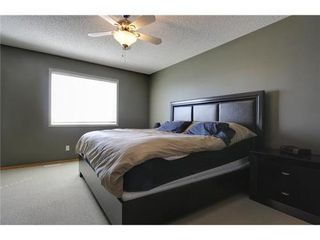 Photo 19: 290 COUGARSTONE Circle SW in Calgary: 2 Storey for sale : MLS®# C3586992