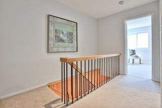 Photo 19: 69 Maple Branch Path in Toronto: Kingsview Village-The Westway Condo for sale (Toronto W09)  : MLS®# W3593042