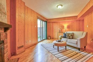 Photo 8: 69 Maple Branch Path in Toronto: Kingsview Village-The Westway Condo for sale (Toronto W09)  : MLS®# W3593042