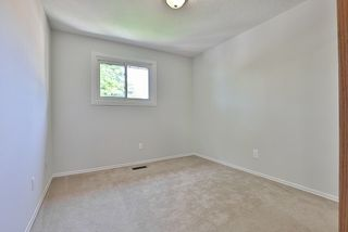 Photo 5: 69 Maple Branch Path in Toronto: Kingsview Village-The Westway Condo for sale (Toronto W09)  : MLS®# W3593042