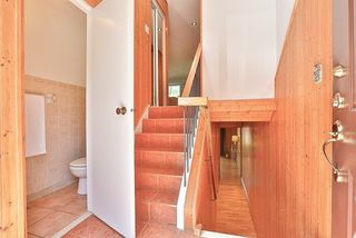 Photo 17: 69 Maple Branch Path in Toronto: Kingsview Village-The Westway Condo for sale (Toronto W09)  : MLS®# W3593042