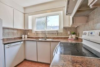 Photo 14: 69 Maple Branch Path in Toronto: Kingsview Village-The Westway Condo for sale (Toronto W09)  : MLS®# W3593042
