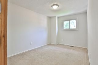 Photo 6: 69 Maple Branch Path in Toronto: Kingsview Village-The Westway Condo for sale (Toronto W09)  : MLS®# W3593042