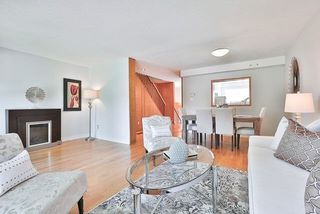 Photo 16: 69 Maple Branch Path in Toronto: Kingsview Village-The Westway Condo for sale (Toronto W09)  : MLS®# W3593042