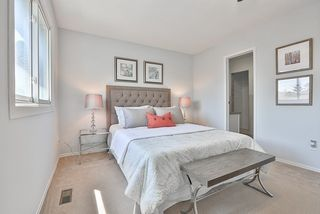 Photo 2: 69 Maple Branch Path in Toronto: Kingsview Village-The Westway Condo for sale (Toronto W09)  : MLS®# W3593042