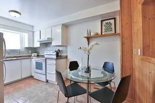 Photo 15: 69 Maple Branch Path in Toronto: Kingsview Village-The Westway Condo for sale (Toronto W09)  : MLS®# W3593042