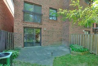 Photo 10: 69 Maple Branch Path in Toronto: Kingsview Village-The Westway Condo for sale (Toronto W09)  : MLS®# W3593042