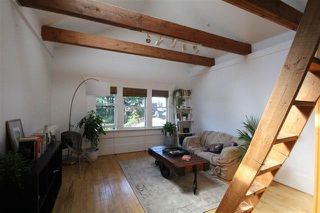 Photo 9: 2477 W 3RD Avenue in Vancouver: Kitsilano House for sale (Vancouver West)  : MLS®# R2123777