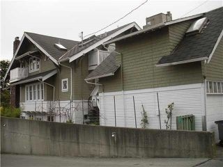 Photo 19: 2477 W 3RD Avenue in Vancouver: Kitsilano House for sale (Vancouver West)  : MLS®# R2123777