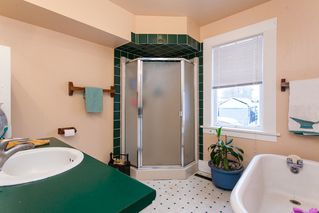 "Photo 12: 8412 192 Street in Surrey: Port Kells House for sale in ""Port Kells"" (North Surrey)  : MLS®# R2127336"