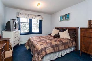 "Photo 9: 8412 192 Street in Surrey: Port Kells House for sale in ""Port Kells"" (North Surrey)  : MLS®# R2127336"