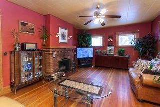 "Photo 4: 8412 192 Street in Surrey: Port Kells House for sale in ""Port Kells"" (North Surrey)  : MLS®# R2127336"