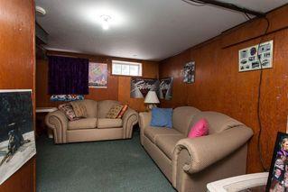 "Photo 15: 8412 192 Street in Surrey: Port Kells House for sale in ""Port Kells"" (North Surrey)  : MLS®# R2127336"