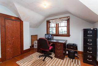 "Photo 8: 8412 192 Street in Surrey: Port Kells House for sale in ""Port Kells"" (North Surrey)  : MLS®# R2127336"