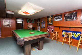 "Photo 13: 8412 192 Street in Surrey: Port Kells House for sale in ""Port Kells"" (North Surrey)  : MLS®# R2127336"