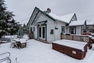 "Photo 20: 8412 192 Street in Surrey: Port Kells House for sale in ""Port Kells"" (North Surrey)  : MLS®# R2127336"